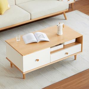 Ban-sofa-phong-khach-kieu-dang-dep-nho-gon-GHS-41203-ava