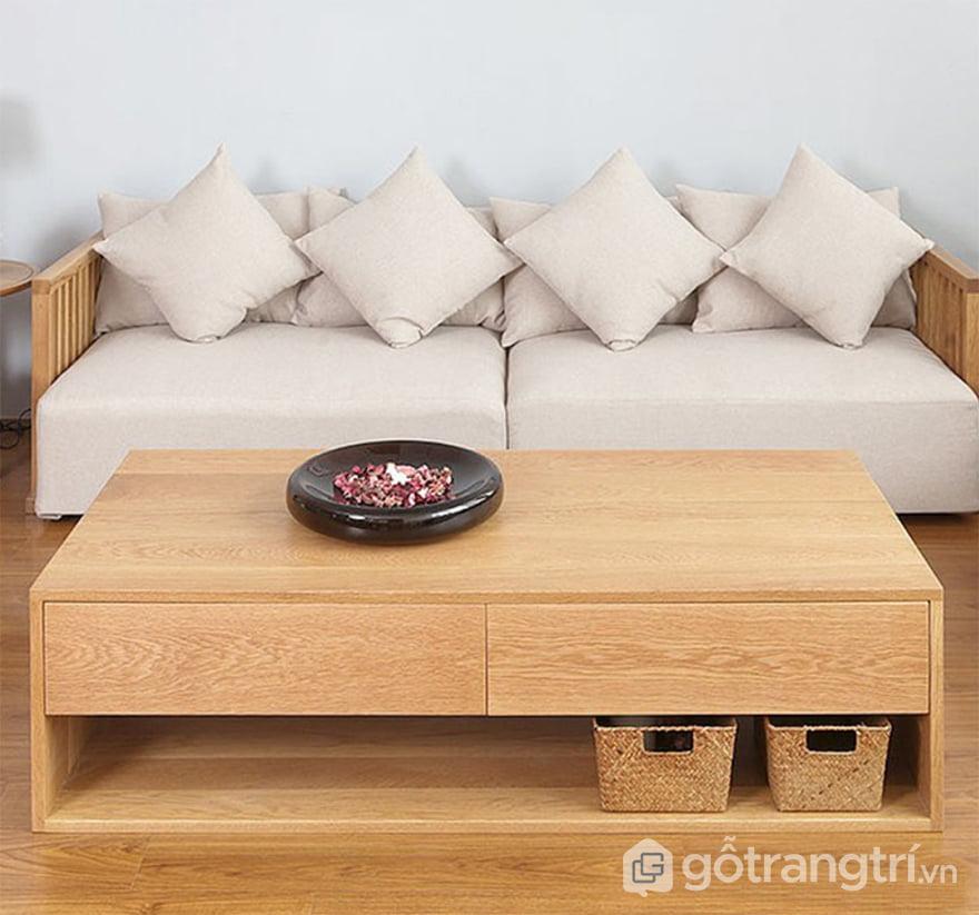 Ban-tra-bang-go-cho-phong-khach-gia-dinh-GHS-41204