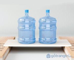 Ban-tra-go-cong-nghiep-cho-phong-khach-GHS-41199 (7)