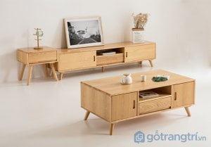 Ban-tra-sofa-dep-phong-cach-thiet-ke-hien-dai-GHS-41207 (10)