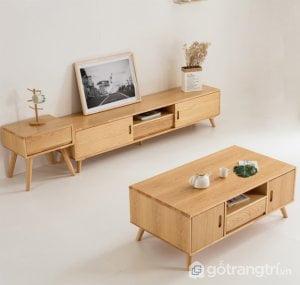 Ban-tra-sofa-dep-phong-cach-thiet-ke-hien-dai-GHS-41207 (15)