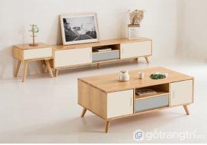Ban-tra-sofa-dep-phong-cach-thiet-ke-hien-dai-GHS-41207 (4)
