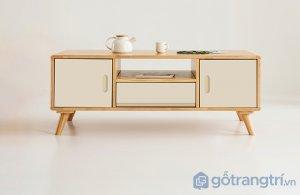 Ban-tra-sofa-dep-phong-cach-thiet-ke-hien-dai-GHS-41207 (5)