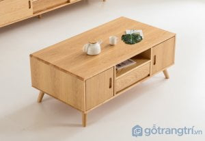 Ban-tra-sofa-dep-phong-cach-thiet-ke-hien-dai-GHS-41207 (8)