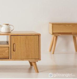 Ban-tra-sofa-dep-phong-cach-thiet-ke-hien-dai-GHS-41207 (9)