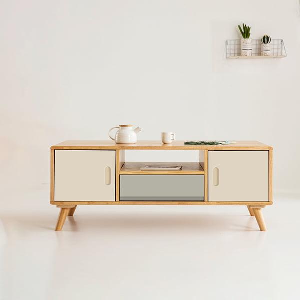 Ban-tra-sofa-dep-phong-cach-thiet-ke-hien-dai-GHS-41207