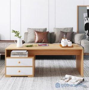 Ban-tra-sofa-go-dep-phong-cach-hien-dai-GHS-41210 (1)