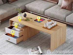 Ban-tra-sofa-go-dep-phong-cach-hien-dai-GHS-41210 (10)