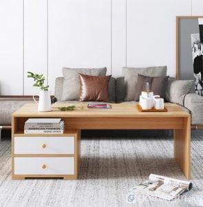 Ban-tra-sofa-go-dep-phong-cach-hien-dai-GHS-41210 (11)
