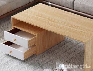 Ban-tra-sofa-go-dep-phong-cach-hien-dai-GHS-41210 (2)