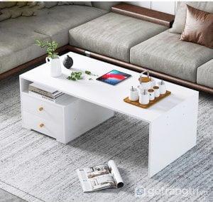 Ban-tra-sofa-go-dep-phong-cach-hien-dai-GHS-41210 (3)