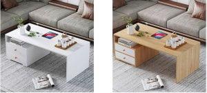 Ban-tra-sofa-go-dep-phong-cach-hien-dai-GHS-41210 (4)