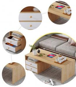 Ban-tra-sofa-go-dep-phong-cach-hien-dai-GHS-41210 (5)