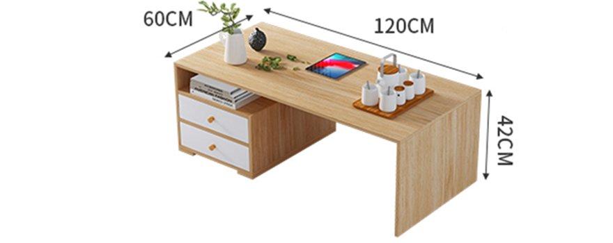 Ban-tra-sofa-go-dep-phong-cach-hien-dai-GHS-41210