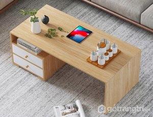 Ban-tra-sofa-go-dep-phong-cach-hien-dai-GHS-41210 (7)