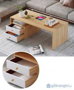 Ban-tra-sofa-go-dep-phong-cach-hien-dai-GHS-41210 (9)