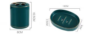 Bo-do-dung-nha-tam-su-men-xanh-cao-cap-GHS-6679 (2)