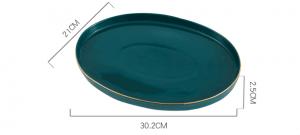 Bo-do-dung-nha-tam-su-men-xanh-cao-cap-GHS-6679 (3)