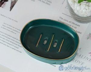 Bo-do-dung-nha-tam-su-men-xanh-cao-cap-GHS-6679 (5)