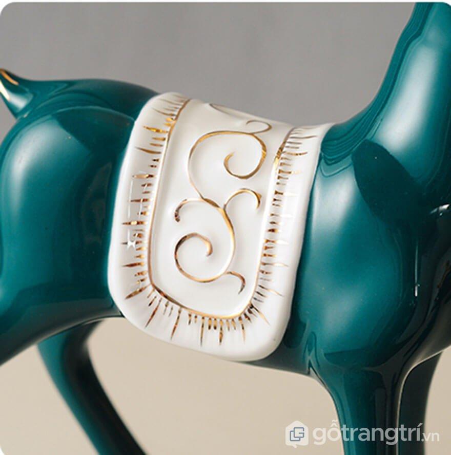 Cap-tuan-loc-su-men-xanh-cao-cap-GHS-6677