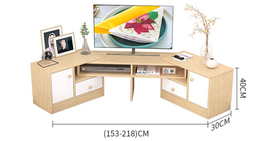 Ke-tivi-bang-go-cong-nghiep-tien-dung-GHS-3446