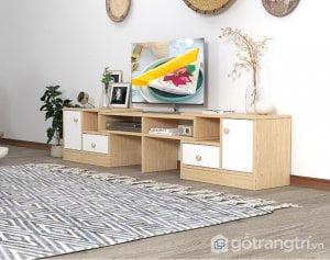 Ke-tivi-bang-go-cong-nghiep-tien-dung-GHS-3446 (2)