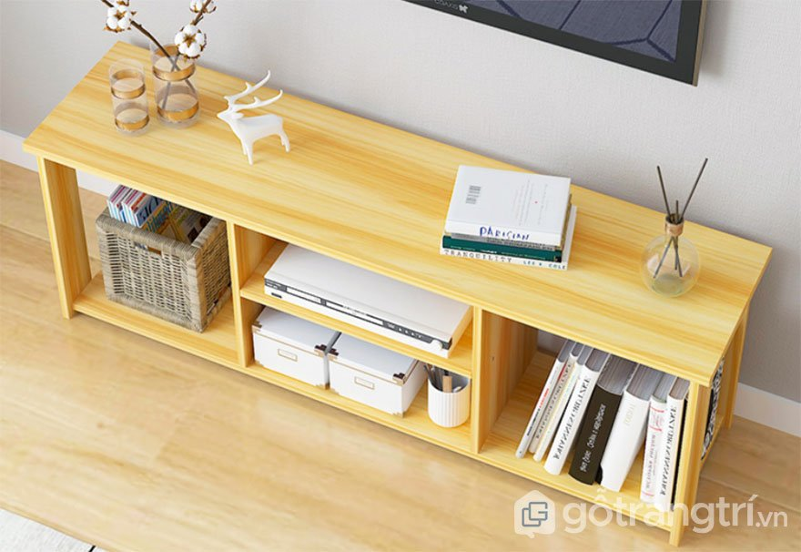 Ke-tivi-go-cong-nghiep-cho-phong-ngu-GHS-3456
