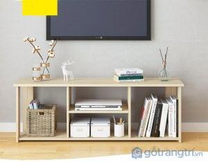 Ke-tivi-go-cong-nghiep-cho-phong-ngu-GHS-3456 (12)