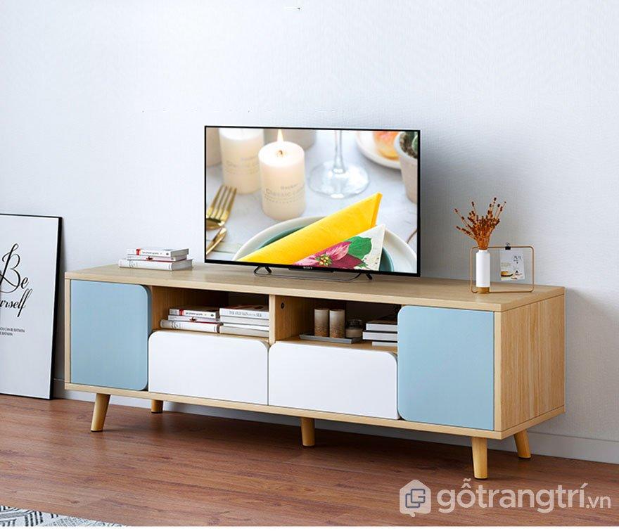 Ke-tivi-hien-dai-nho-gon-bang-go-cong-nghiep-GHS-3460