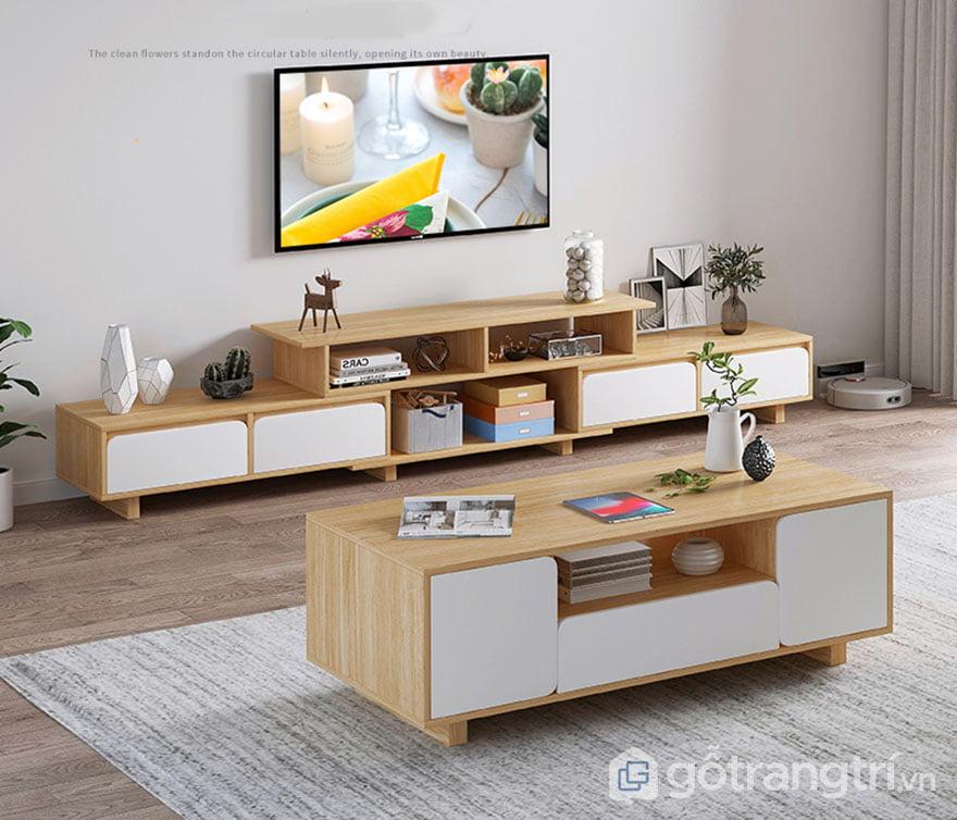 Ke-tivi-phong-khach-thiet-ke-tien-dung-cho-gia-dinh-GHS-3457