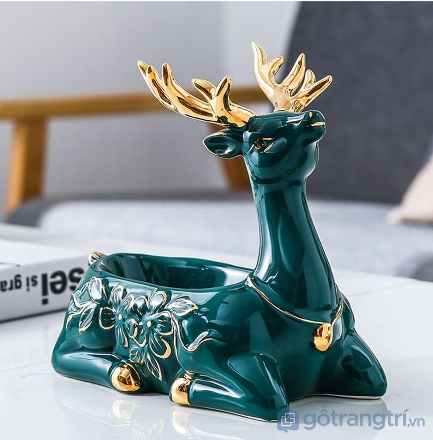 Khay-dung-tan-thuoc-bang-su-cao-cap-GHS-6685