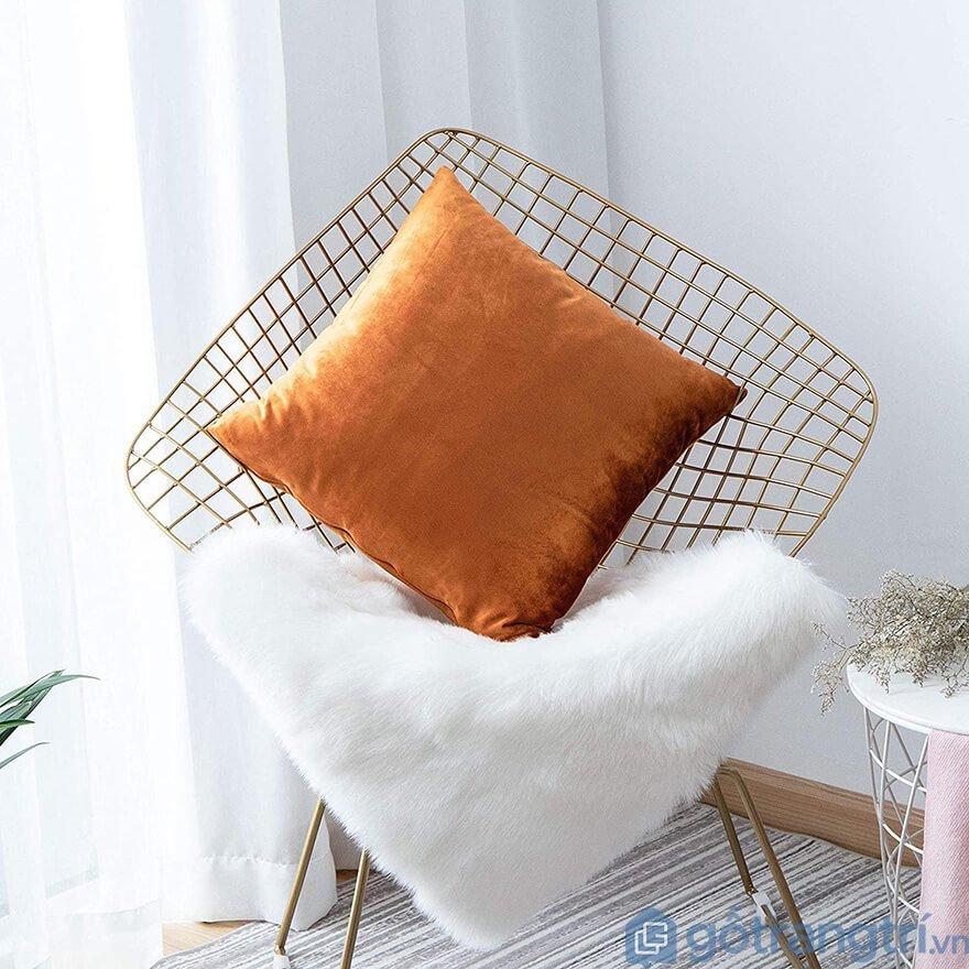 Bán gối sofa Đà Nẵng