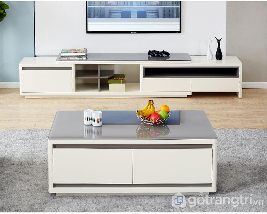 ban-tra-bnag-go-cong-nghiep-phong-cach-hien-dai-GHS-41196