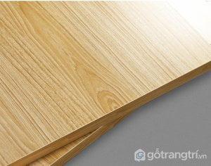 ban-tra-go-cong-nghiep-phong-cach-toi-gian-GHS-41208 (3)
