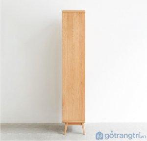 ke-go-dung-sach-dang-dung-cho-phong-khach-ghs-2287 (5)