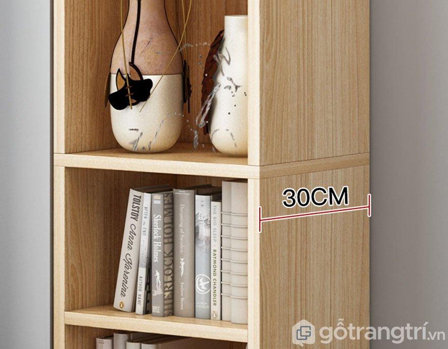 ke-sach-go-mdf-kieu-dang-nho-gon-tien-dung-ghs-2290 (2)