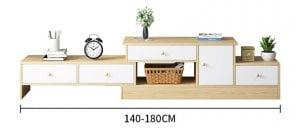 ke-tivi-bang-go-thiet-ke-dep-cho-phong-khach-GHS-3461 (4)