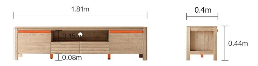 ke-tivi-phong-khach-phong-cach-thanh-lich-dep-GHS-3450