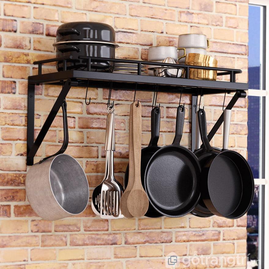 móc treo đồ nhà bếp