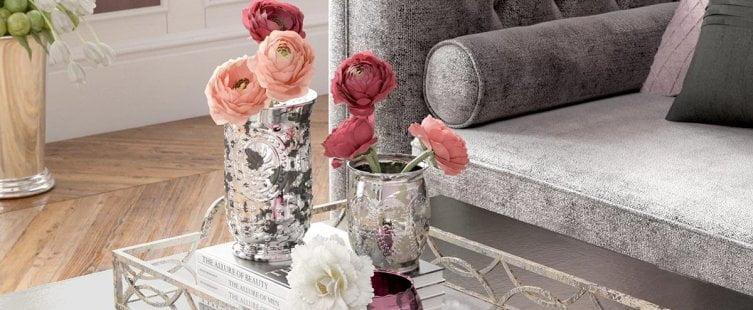mua hoa giả ở đâu rẻ tphcm