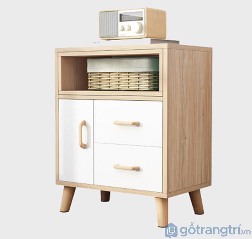 tu-do-bang-go-cong-nghiep-mdf-cao-cap-ghs-51225 (2)