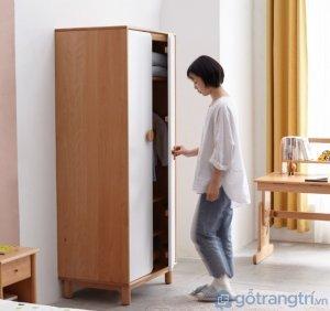 tu-quan-ao-bang-go-kieu-dang-nho-gon-ghs-51250 (6)