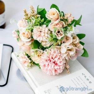 Bo-hoa-bang-lua-dung-trang-tri-nho-gon-GHS-6706 (1)