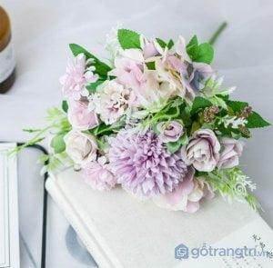 Bo-hoa-lua-dep-trang-tri-khong-gian-song-GHS-6694