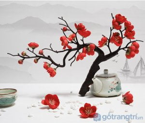 Canh-mau-trang-tri-khong-gian-song-GHS-6698 (1)