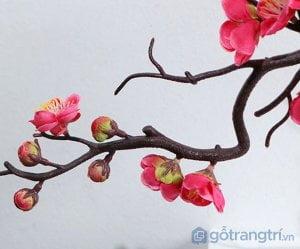Canh-mau-trang-tri-khong-gian-song-GHS-6698 (4)