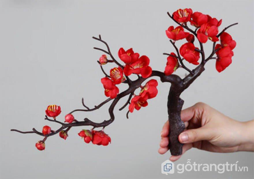 Canh-mau-trang-tri-khong-gian-song-GHS-6698