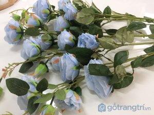 Hoa-hong-lua-chat-luong-cao-dung-trang-tri-GHS-6692 (13)