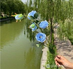 Hoa-hong-lua-chat-luong-cao-dung-trang-tri-GHS-6692 (3)
