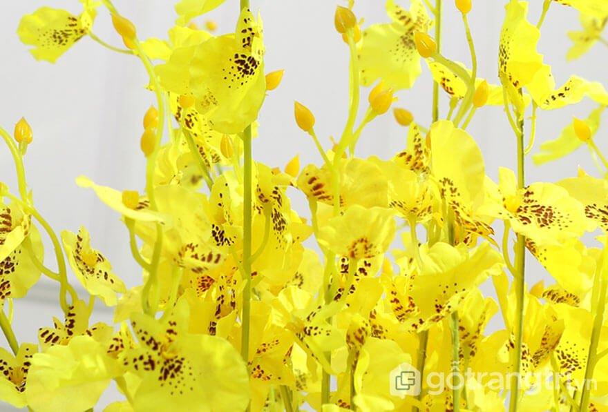 Hoa-lan-vu-nu-bang-lua-cao-cap-GHS-6693